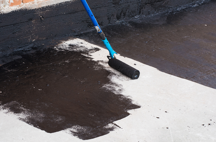 Lafayette Foundation Repair & Waterproofing Crew - Basement Waterproofing