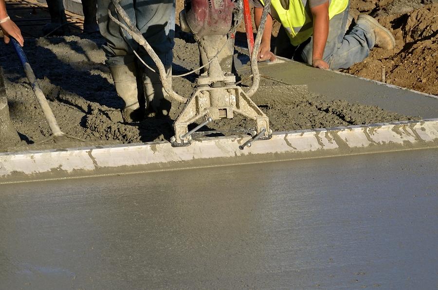 Best foundation repair company in Lafayette, IN