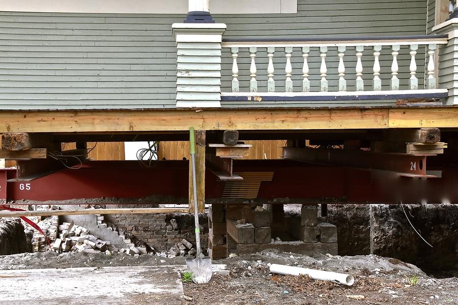 Lafayette-Foundation-Repair-Waterproofing-Crew-Crawl-Space-Repair-IN